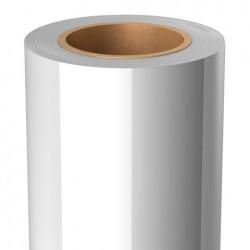 Vinil 3M branco 1,365 x 45,72 m.