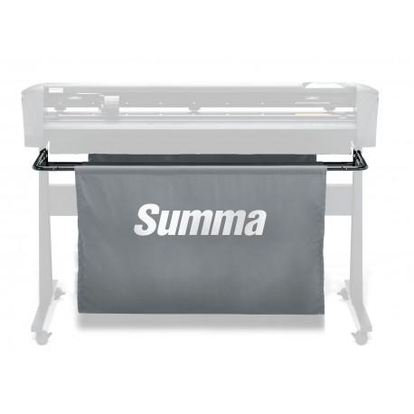 Panier pour SummaCut D120
