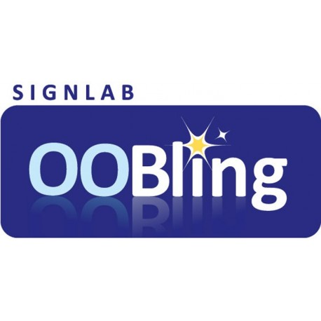 OOBling module