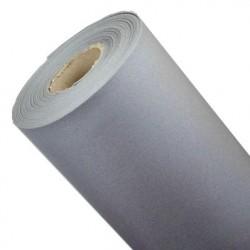 Esteira de proteção para fresamento (1,54m)