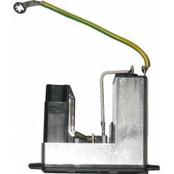 Module d'entrée énergie pour SClass S2Class