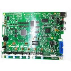 FINAL PCB MAIN S2CLASS
