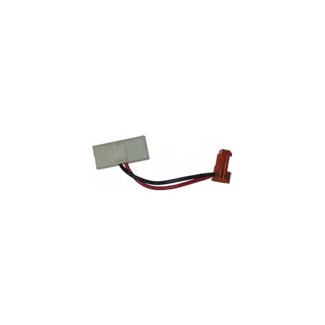ASSY, DC POWER CABLE