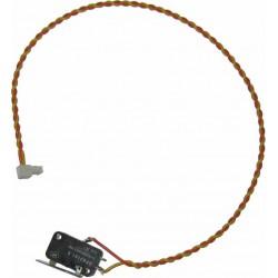 cabo e sensor para roda rebaixada SCLass y S2Class