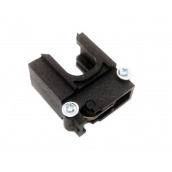 PEN HOLDER ASSY FOR SUMMASIGN T1010