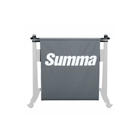 Cesta para SummaCut D60 y D60fx