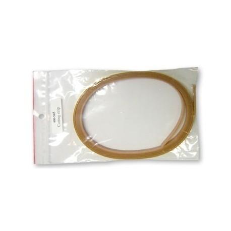 Tira de teflón adhesivada PC1500/1400