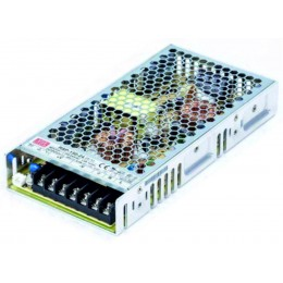 KIT-5038: POWER SUPPLY FSERIES 27V