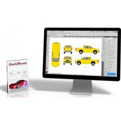 Car'nTruck 2014 - 1 año