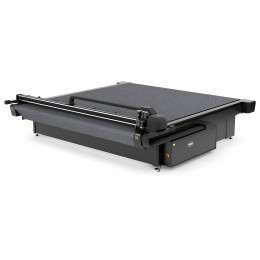 Flat table Summa F 2630