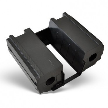 Casete para cintas de resina DC3, DC4, DC4sx, DC5, DC5sx