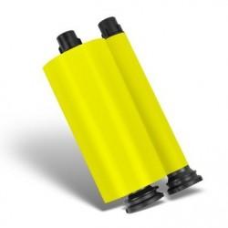Resina amarela (chip nº03) 350m