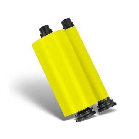 Resina amarilla (chip nº03) 350m