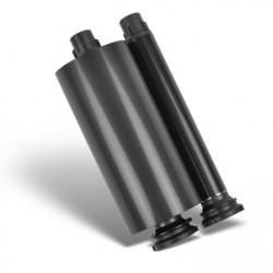 Resina preta (chip nº04) 350m