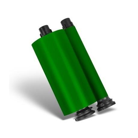 Resina verde (chip nº06) 350m