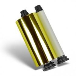 Resina de ouro (chip nº11) 350m