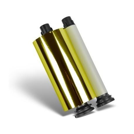 Resina oro (chip nº11) 350m