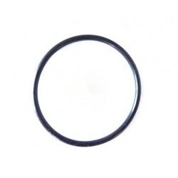 Anillo goma 52x3 - freno rodillo