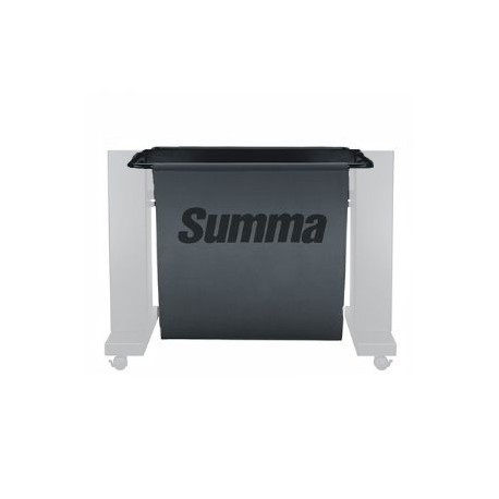 Bandeja SummaSign 750 D/T
