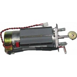 Motor eje X e Y con encoder SClass