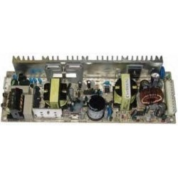 POWER SUPPLY LPP150-48 SCLASS & S2CLASS