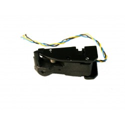 OPOS SENSOR FOR D-HEAD SC (OLD to SN XX1111-1XXXX)