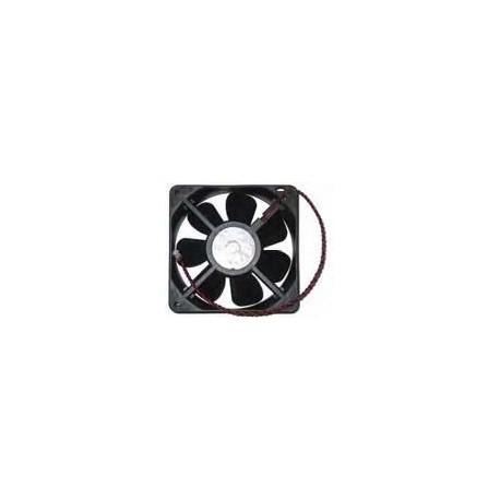 Ventilador SClass 48V
