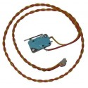 Sensor leva material SummaCut