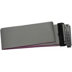 Cable plano teclado-pantalla SummaCut