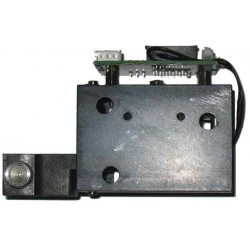 Cabeça para série D (novos modelos)