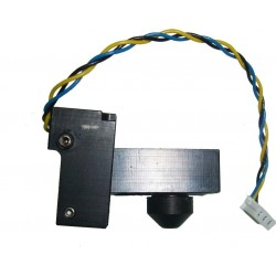 SENSOR OPOS T-HEAD CALIBR