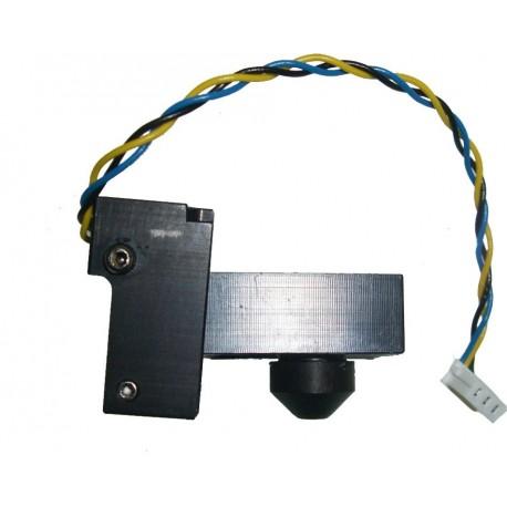 Sensor Opos SummaSign series T
