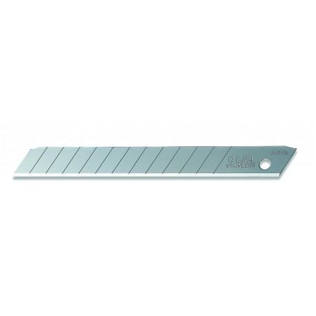 Recambio cuchilla cutter OLFA modelo A