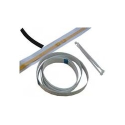 Kit câble données SummaCut D60/75