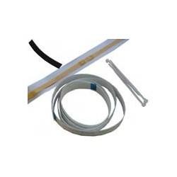 Kit cable plano datos SummaCut D60/D75