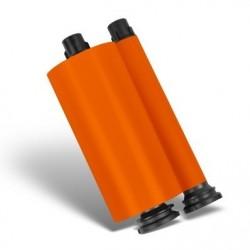 Résine orange (chip nº08) DC3 350m