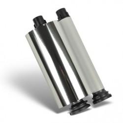Resina plata (chip nº10) DC3 330m