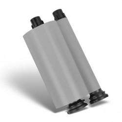 Gray resin (chip nº12) DC3 350m