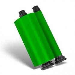Résine verte herbe (chip nº15) 350m