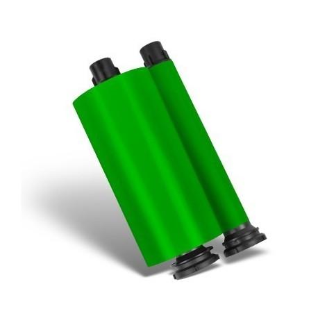 Resina Verde Hierba (chip nº15) 350m