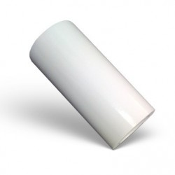 Adhesive roll for Optiprint system