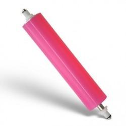 Rouleau de silicone système OptiPrint™