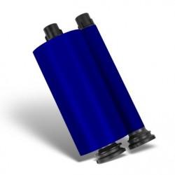 Resina Azul noite (chip nº07) 350m
