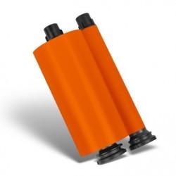 Resina laranja (chip nº08) 350m