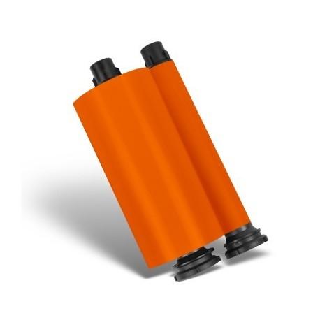 Resina Naranja (chip nº08) 350m