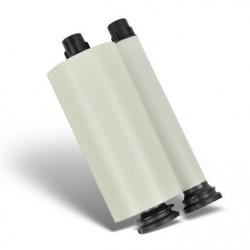 Resina Branca (chip nº09) 320m