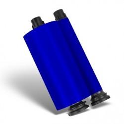 Resina Azul Brilhante (chip nº14) 350m