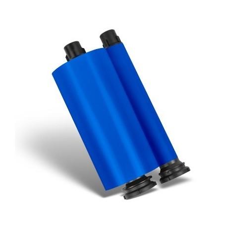 Resina Azul Océano (chip nº18) 350m