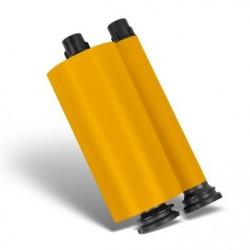 Resina Girassol Amarelo (chip nº20) 350m