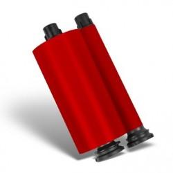 Resina Vermelha Escura (chip nº 21) 350m